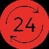 24h-erreichbar-icon