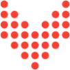 PFEIL-rot2